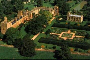 sudeley-castle-default
