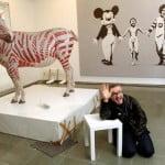 La burbuja del arte Contemporáneo