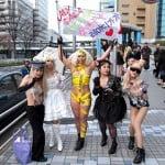 Soy tu fan (o… este no es un post sobre Lady Ga Ga)