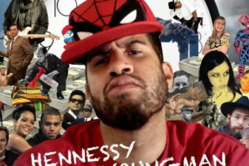 500x500xHENNESSY-YOUNGMAN-7-MINUTES-IN-HENNYNOHOMO-cover-500x500.jpg.pagespeed.ic.H34YRJuU7d