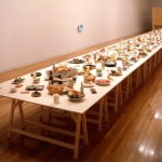 Art Safari > Estetica relacional (3 de 3)