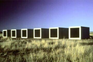 2.-Donald-Judd-field_sculptures