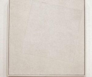 malevich-white-on-white