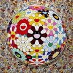 Art Safari > Takashi Murakami (1 de 3)
