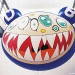 Art Safari > Takashi Murakami (2 de 3)