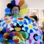 Art Safari > Takashi Murakami (3 de 3)