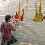 Arte Shock 10 : Pintura