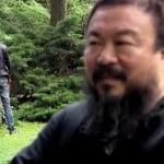 Delvoye & Weiwei (1 de 3)