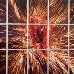 This is modern art : 6- El impacto del ahora (A)