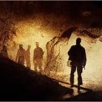Cueva de los sueños perdidos