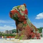 This is modern art : 6- El impacto del ahora (C)