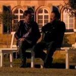 Delvoye & Weiwei (3 de 3)