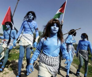 palestinos-disfrazados-avatar-08