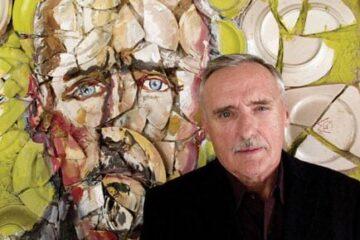 Dennis-Hopper-Schnabel-portrait