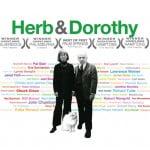 Herb y Dorothy