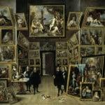 Tipología del coleccionista