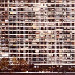 Art Safari > Andreas Gursky (1 de 3)