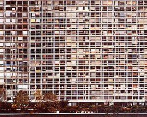 A.-Gursky,-Montparnasse