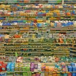Art Safari > Andreas Gursky (2 de 3)