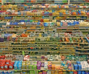 andreas-gursky-supermarket1
