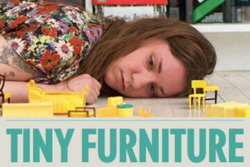 tiny-furniture