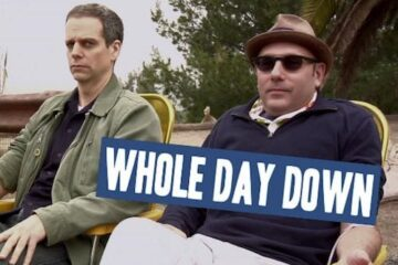 whole-day-down-web-series
