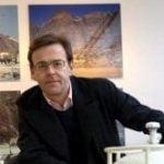 Wim Delvoye (1 de 3)