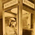 Minu-phone