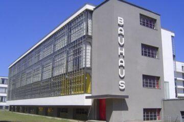 Conc_111a_Bauhaus