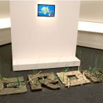 Work of Art II – 4 C