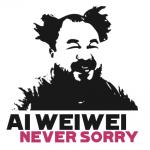 """Ai Weiwei: """"Never Sorry"""""""