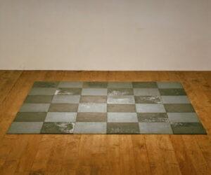 Carl-Andre-Magnesium-Squares1