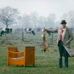Joseph Beuys > Todo hombre es un artista