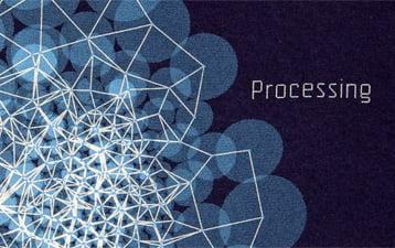 processing-t