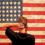 Arte de USA (3 de 3)