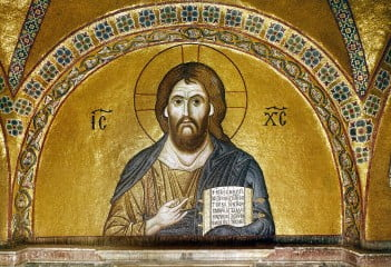 byzantine-mosaic-christ-pantocrator-close-up-view-of-mosaic-in-the-narthex1