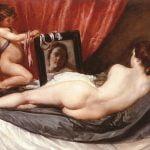 Modos de ver 2 > El desnudo femenino