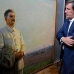 Arte de Rusia (3 de 3)