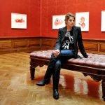 ¿Cual es el precio del arte? por Tracey Emin