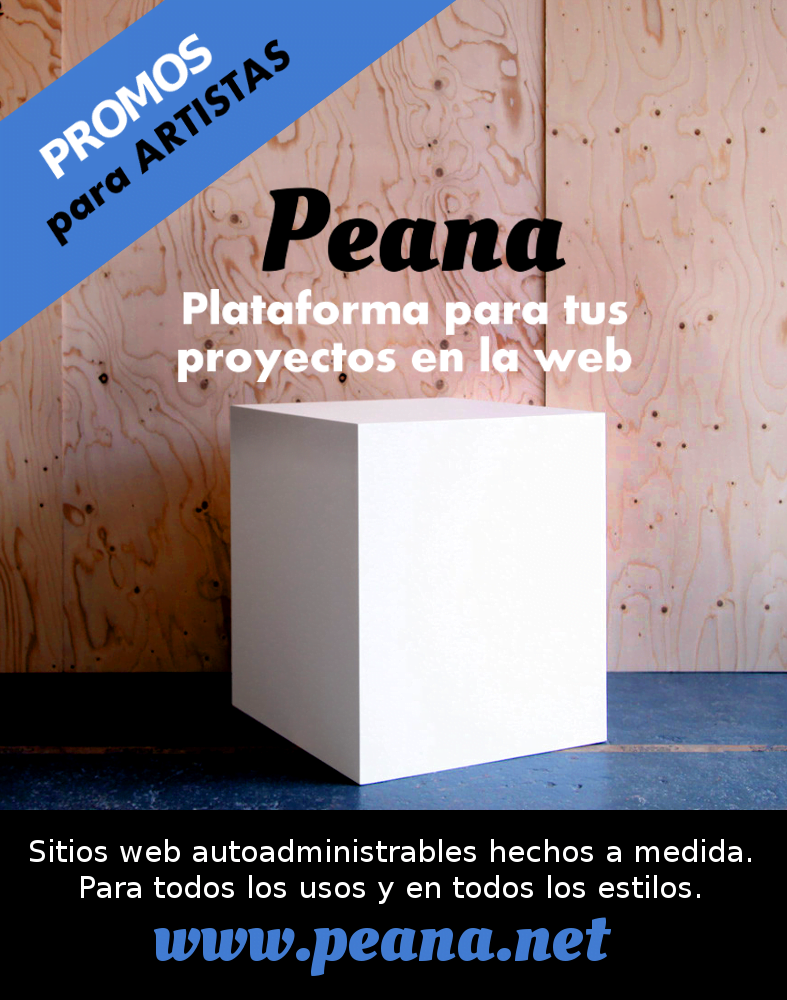 Peana.net