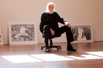 JohnBaldessari