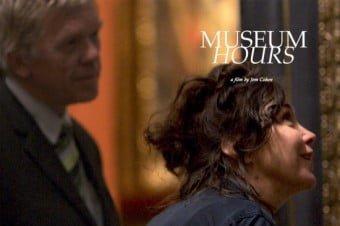 museum-hours-trailer-550x365-e1389037685818