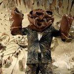 El cuaderno de barro: Miquel Barceló y el pueblo Dogón