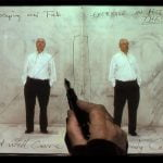 Art:21 William Kentridge