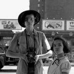 Vivian Maier: ¿Quien tomó las fotos de la niñera? (3 de 3)