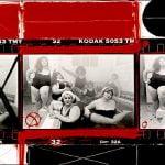 Las muchas vidas de William Klein (3 de 3)