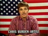burden_commercials2_xl