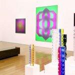 El club del arte * Rogelio Polesello