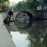 Bas Jan Ader > Aquí siempre es otro lugar