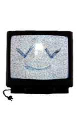 lalulula.tv logo